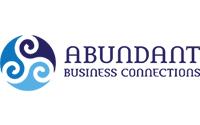 abundant business connections logo