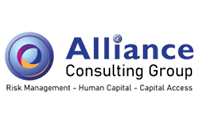 alliance consulting group logo