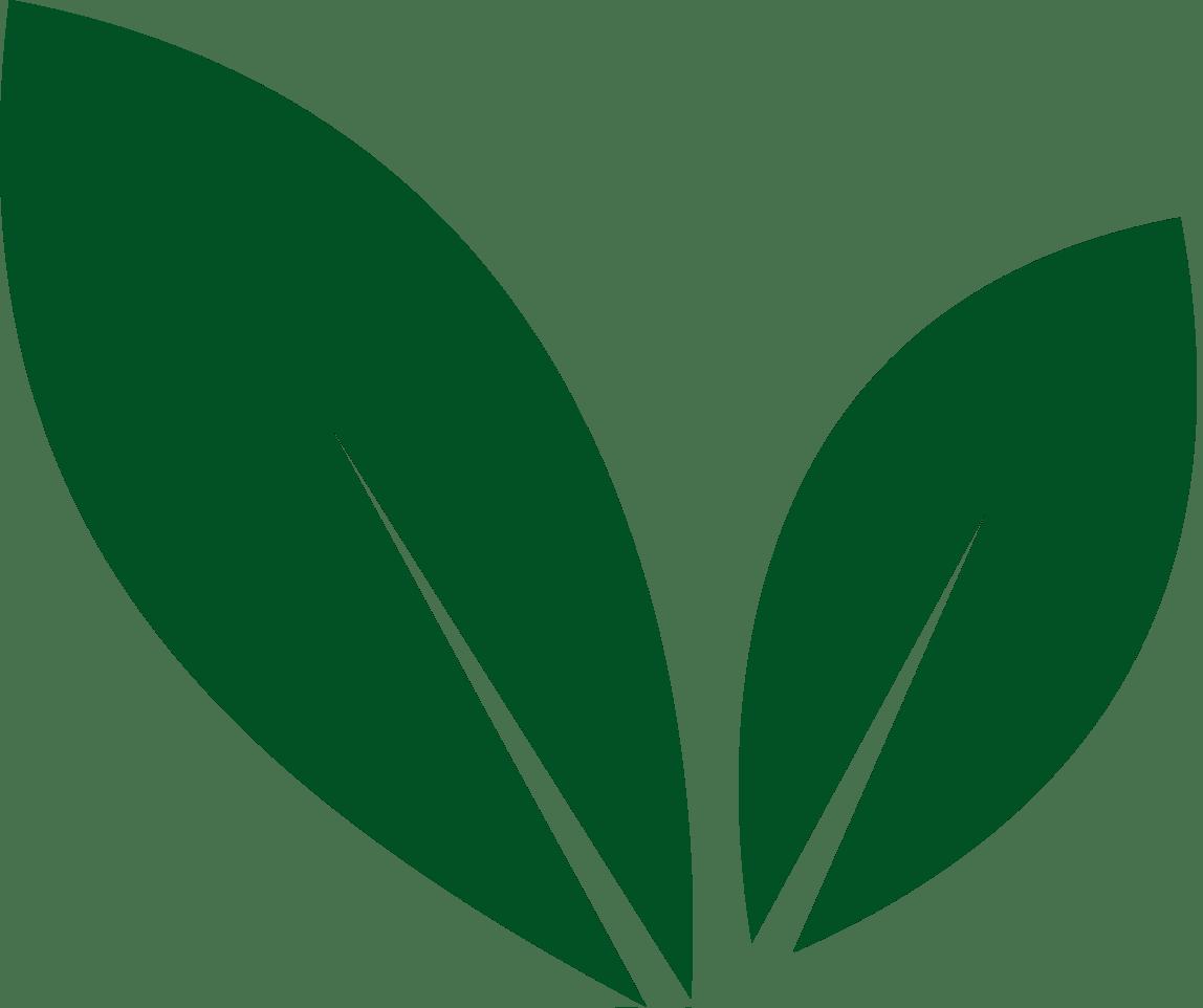 Leaves of Applewood Business Association's logo